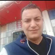 farisf937685's profile photo