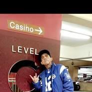 charlesi5267's profile photo