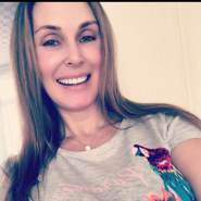 elenelarouche's profile photo