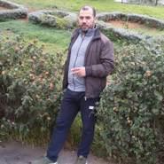 mouradh858240's profile photo