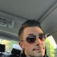 edwardmike17777's profile photo
