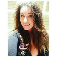 williams_jennifer90's profile photo