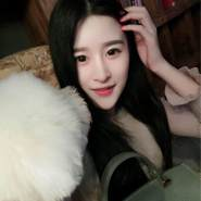 liya136's profile photo