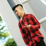 agungc823924's profile photo