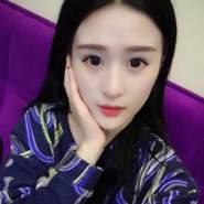 liya376's profile photo