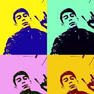taryelr785779's profile photo