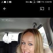 asctoaasctoa705134's profile photo