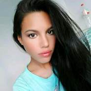 josephined91890's profile photo