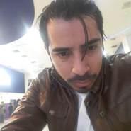 alexism712209's profile photo