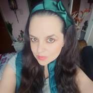 samantha379255's profile photo