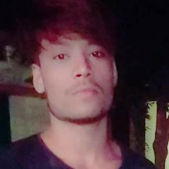 aasua12_Maharashtra_Svobodný(á)_Muž