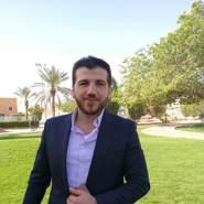 ahmed308968's profile photo