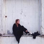 marioe0231's profile photo