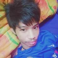 usergmie65's profile photo