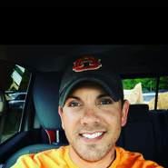 matt_7's profile photo