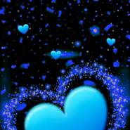 alessiam183369's profile photo