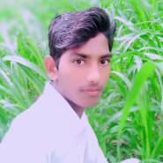 monisha147135's profile photo