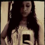 nataliao708489's profile photo