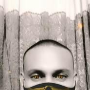 asifiqbal57's profile photo