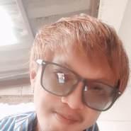 pichitm751140's profile photo