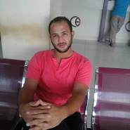 mhmodkh457531's profile photo