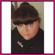 kaylee151190's profile photo