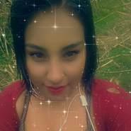 marcelaa920524's profile photo