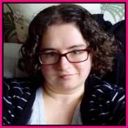 kimberly761606's profile photo