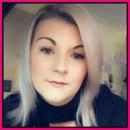 izabella135906's profile photo