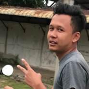 dayat535111's profile photo