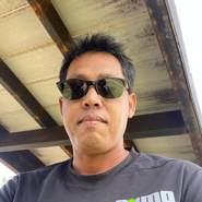 user705788949's profile photo