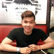 david281875's profile photo
