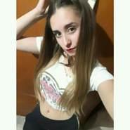 mariajose339367's profile photo