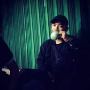 ekaj637's profile photo
