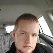 briang955525's profile photo