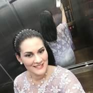 vi07543's profile photo