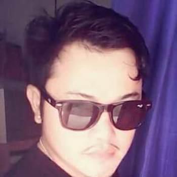 userqrsno084_Nakhon Pathom_Độc thân_Nam