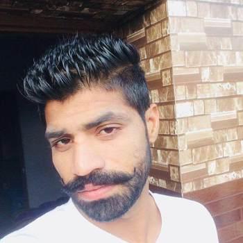 anoopj325868_Punjab_Kawaler/Panna_Mężczyzna