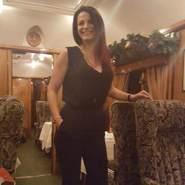 elizabethf554484's profile photo