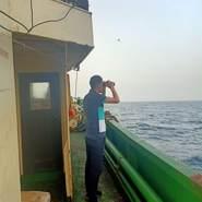 abdellahh501115's profile photo