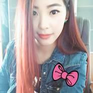 brandis861714's profile photo