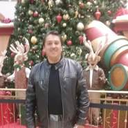 rubenr421825's profile photo