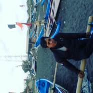 adjiepurwokusuno's profile photo