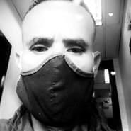 edgar972322's profile photo