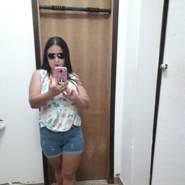 vanildam1's profile photo