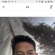joko553's profile photo