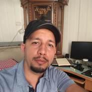 mohsenm164077's profile photo