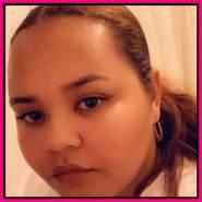 dahlia176420's profile photo