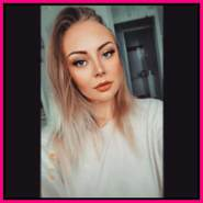 eliza929429's profile photo