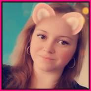 paislee807976's profile photo